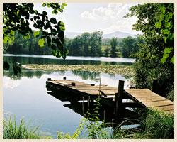 Liens utiles offices du tourisme du bugey rh ne alpes - Office du tourisme rhone alpes ...